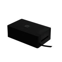 Inlite Smart Hub150 trafo 12v/150W