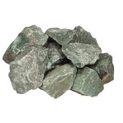 Halfedelsteen Aventurino Green 8-20cm