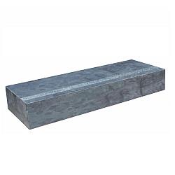 Traptrede Bluestone 35x100x15cm
