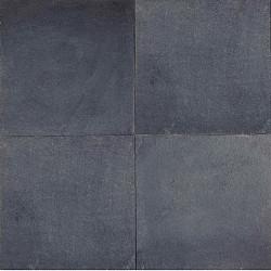 Black Beauty Natural 60x60x3cm