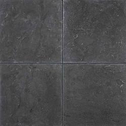 Bluestone Linea 100x100x3cm