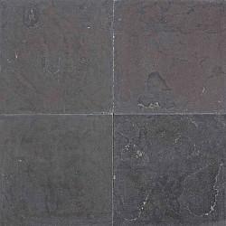 Bluestone Anticato 50x50x2,5cm
