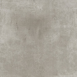 Solostone3.0 70x70x3,2 Beton Grey