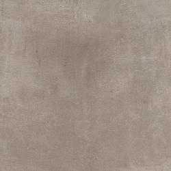 Solostone3.0 70x70x3,2 Beton Taupe