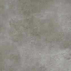 Solostone3.0 70x70x3,2 Mold Basalt