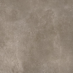 Solostone3.0 70x70x3,2 Mold Taupe
