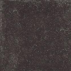 Solostone3.0 70x70x3,2 Belgian Stone Black