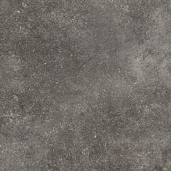 Solostone3.0 70x70x3,2 Hormigon Antracite