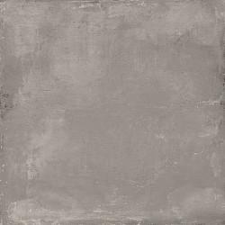 Solostone3.0 70x70x3,2 Earth Grey