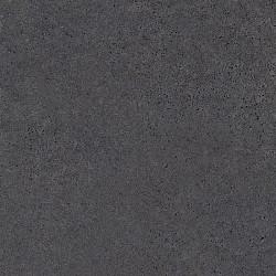 Solostone3.0 70x70x3,2 Moon Antracite