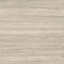 Solostone3.0 70x70x3,2 Travertine Greige