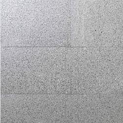 Graniet Grijs 60x60x3cm Gevlamd