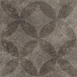Solostone3.0 70x70x3,2 Hormigon Floret Antra