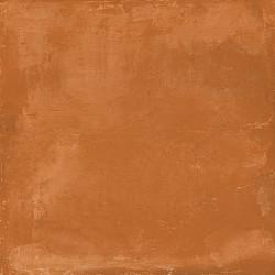 Solostone3.0 70x70x3,2 Terra Cotta Red
