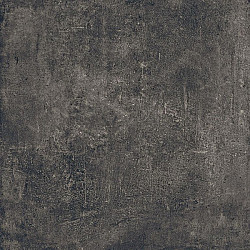 MBI GeoCeramica Starter 60x60x4 Patch Black