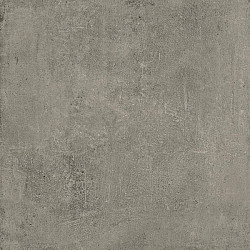 MBI GeoCeramica Starter 60x60x4 Patch Grey
