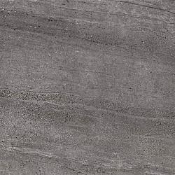 MBI GeoCeramica 100x100x4 Aspen Basalt
