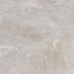 MBI GeoCeramica 100x100x4 Bel Cemento Grigio
