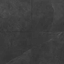 RSK 80x80x2 Black Slate