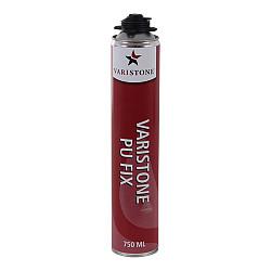 Steenlijm Pu Fix Pistool 750 ml