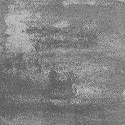 MBI Geotops Color3.0 60x60x4 Denim Grey  [