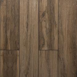 RSK 30x120x2 Woodlook Bricola Oak