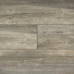 RSK 40x120x2 Woodlook Quercia