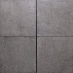 RSK TRE 60x60x3 Cemento Grigio