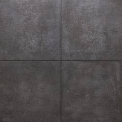 RSK TRE 60x60x3 Cemento Anthracite