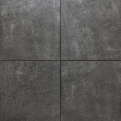 RSK TRE 60x60x3 Irish Grey