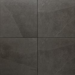 RSK TRE 60x60x3 Slate Grey
