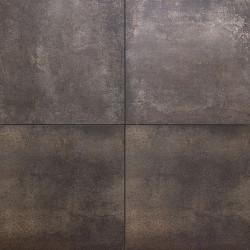 RSK TRE 60x60x3 Copper