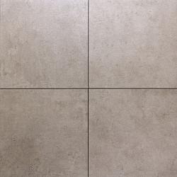 CeraSun 60x60x4 Limestone Cappucino