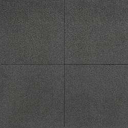 CeraSun 60x60x4 Basaltino GP017
