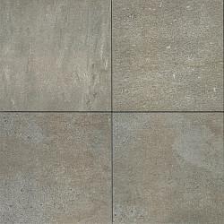 CeraSun 60x60x4 Quartz Grey