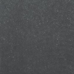 TGK 60x60x3 Natural Dark