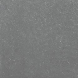TGK 60x60x3 Natural Grey