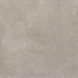 TGK 60x60x3 Modern Grey