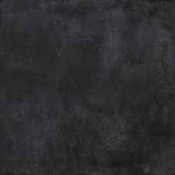 TGK 60x60x3 Concreto Dark