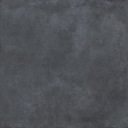 TGK 60x60x3 Concreto Dust