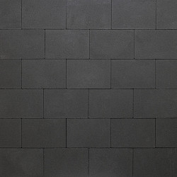 Redpromo Extra 20x30x5 Dark