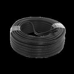 Inlite CBL-25  kabel 14/2  25mtr