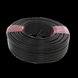 Inlite CBL-40  kabel 14/2- 40 mtr