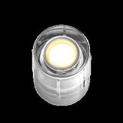 Inlite Fusion 22mm