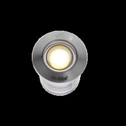 Inlite Fusion 22mm RVS