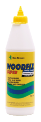 Woodfix D3 Houtlijm 750 ml