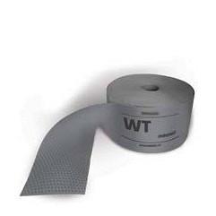 Kimband WT 5mtr x 10cm