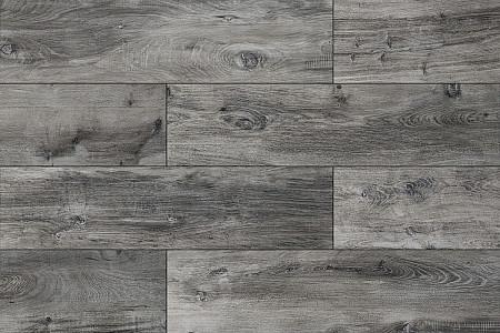 RSK TRE 30x120x3 Woodlook Legend Grey