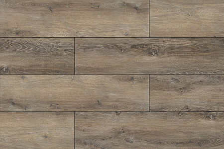 RSK TRE 30x120x3 Woodlook Legend Oak