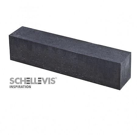 Schellevis 75x15x15 Carbon